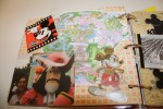 MINI_ALBUM_DISNEY_3